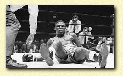 http://www.newmexicoboxing.com/history_newmexico_boxing/images/foster_tiger2.jpg