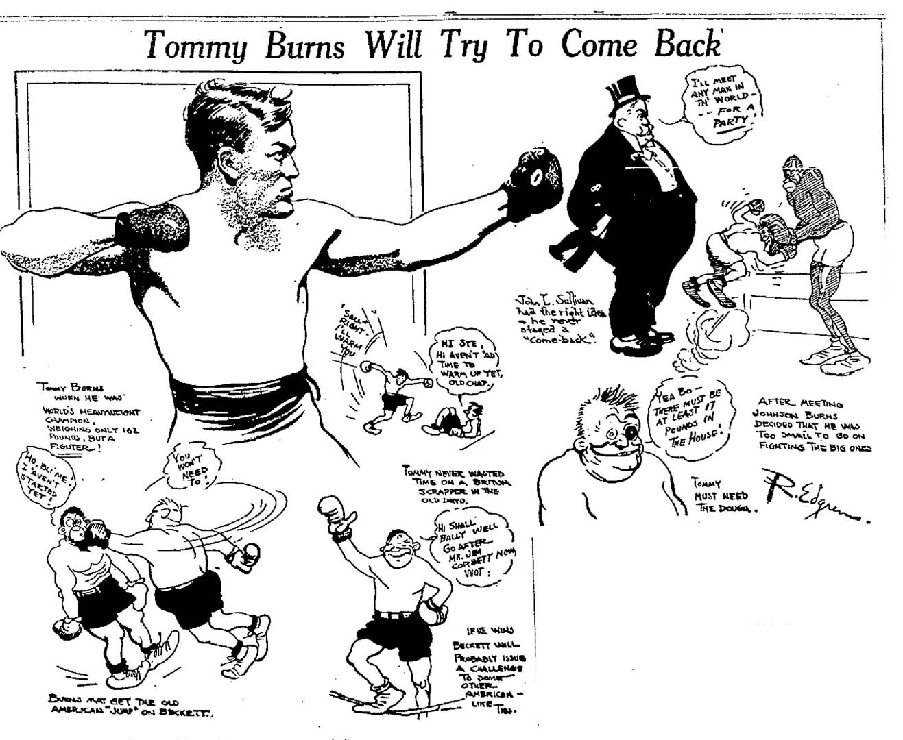 Burns-tommy-1920-07-03