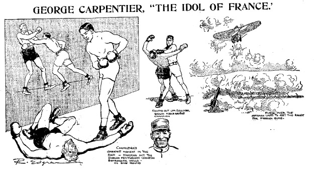 Carpentier-1916-12-10-war copy