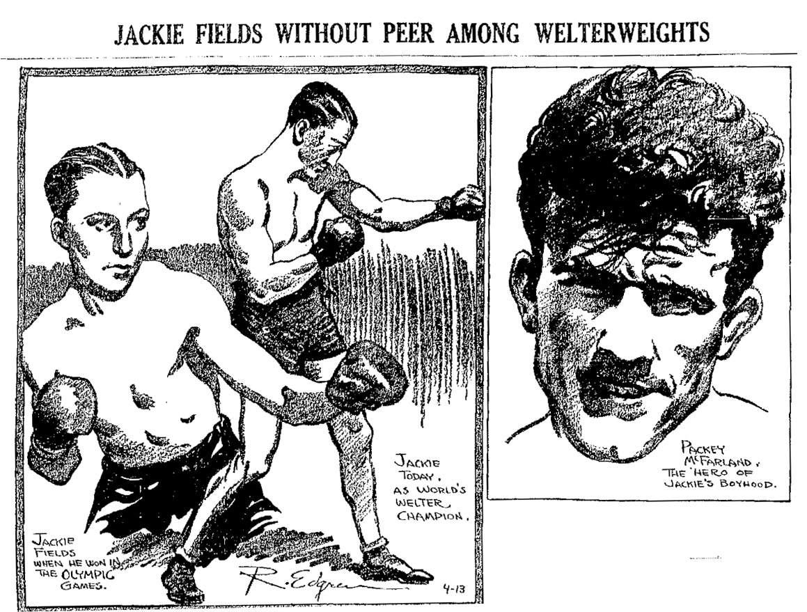 Fields-Jackie-1929-04-14art copy