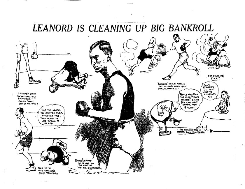 bennyLeanord1919-09-20art copy