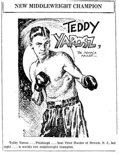 Yarosz-Teddy-1934-09-12art