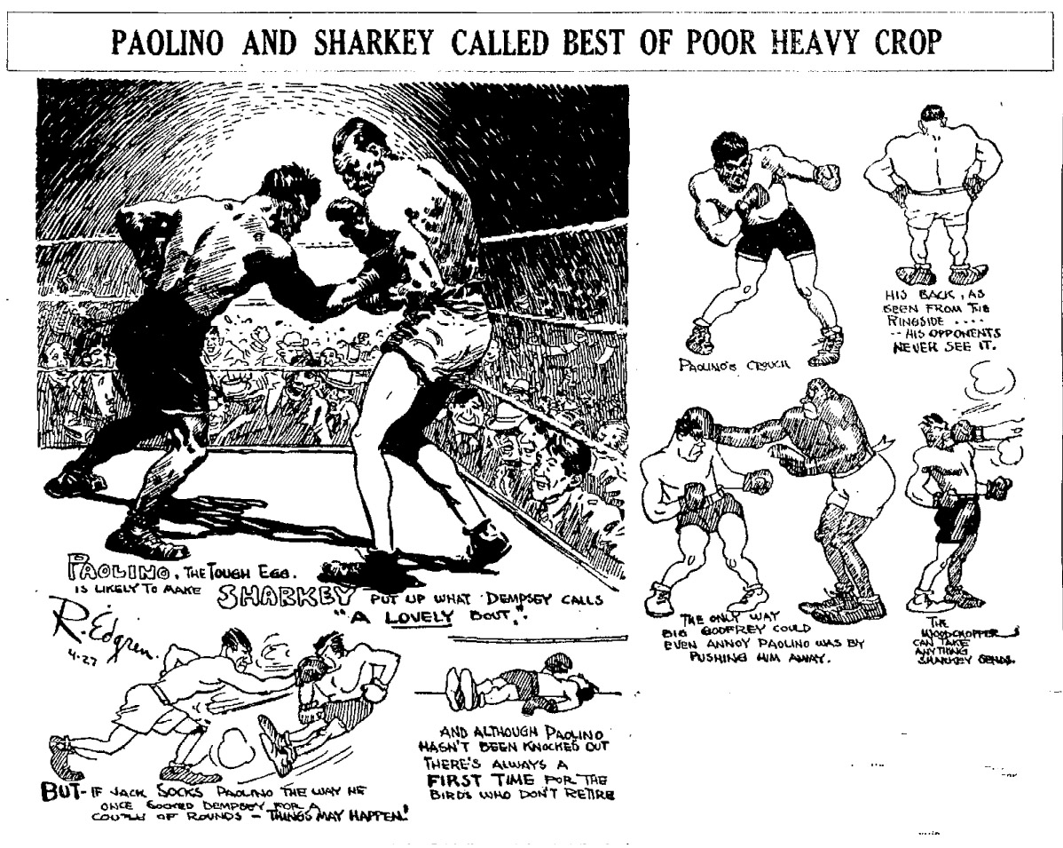 paolino-sharkey-1929-04-28