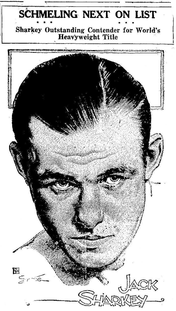 sharkey-jack1930-02-28-art-d copy